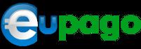 Sistema euPago