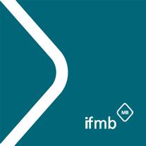 Sistema IFmb