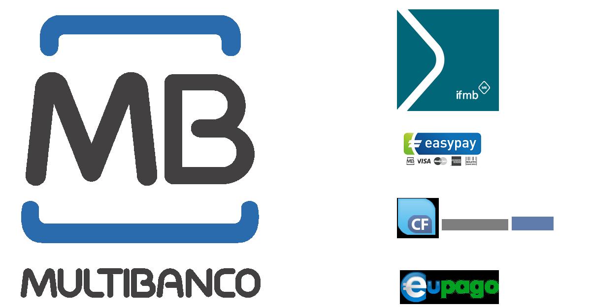 6ed366264 Sistemas de pagamento por Referências Multibanco disponíveis em Portugal
